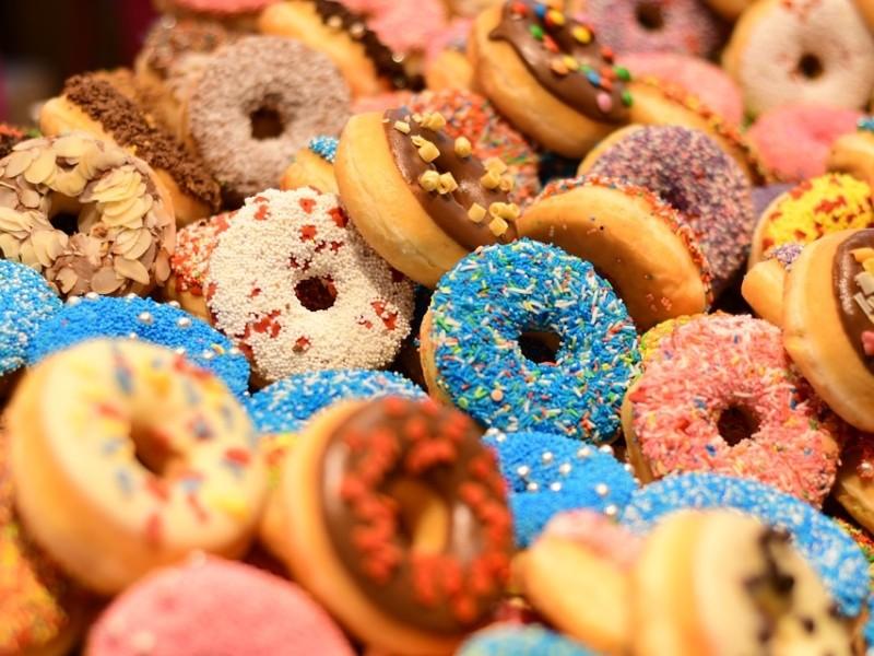 Солодке життя: експерт назвав, якою буде гранична ціна цукру