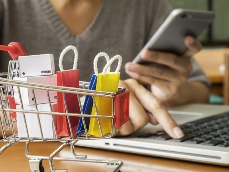 В інтернеті одне, в руках – інше: як рахувати строк для повернення товарів при онлайн-покупках