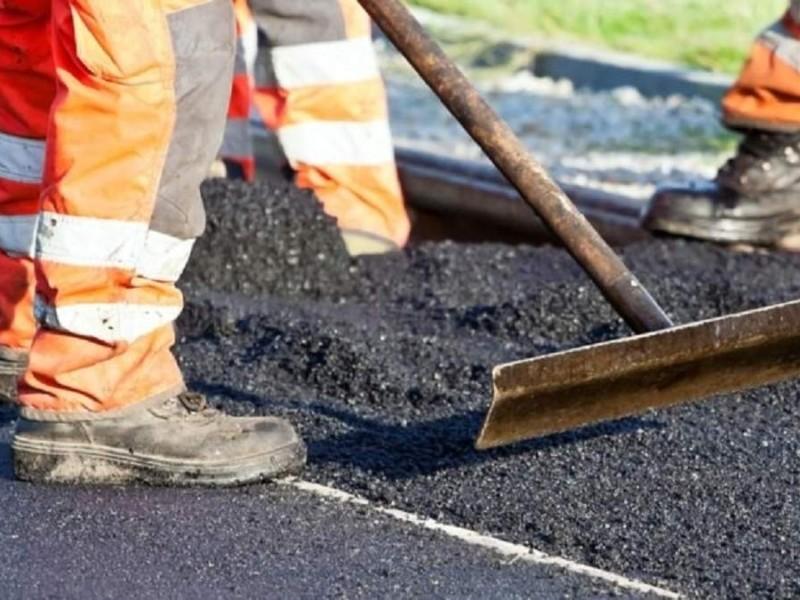 Гостомельське шоссе частково перекриють – дати, схема