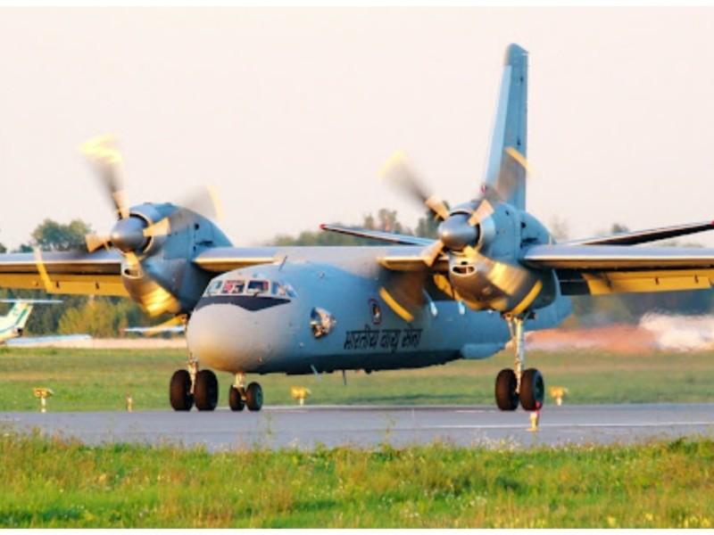 Столичний завод ремонтує літаки з Індії та Казахстану: подробиці роботи режимного об'єкту
