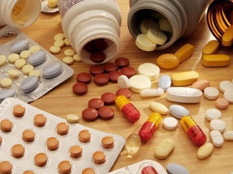 Уряд врегулював дистанційну торгівлю ліками