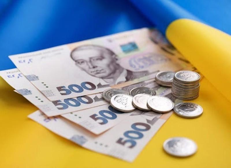 Зростання ВВП, зарплат лікарів та стипендій: Уряд погодив проект бюджету на 2022 рік