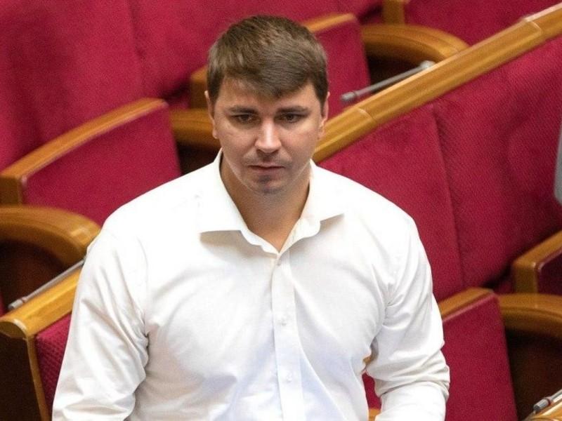 Смерть нардепа Полякова: стало відомо, коли з'являться точні результати експертиз