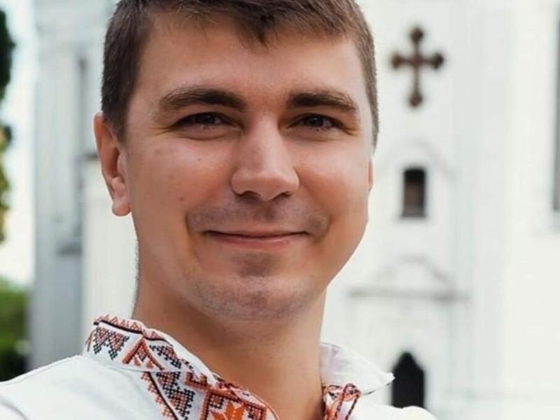 В особистих речах покійного нардепа Полякова знайшли катетери з невідомою рідиною