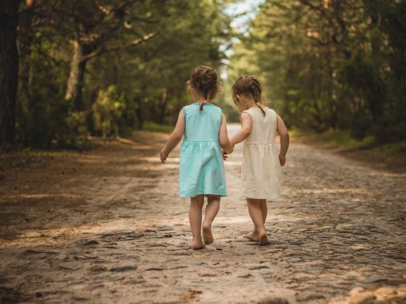 Міжнародний день дівчаток та Харитона Сповідника. Що не можна робити в цей день