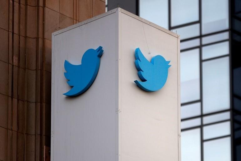 Twitter дозволив користувачам видаляти підписників