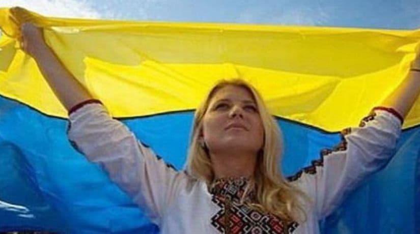 В Киеве пройдут праздничные мероприятия по случаю 22-й годовщины Конституции Украины