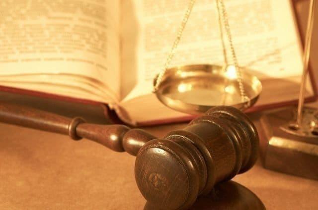 «Киевтеплоэнерго» подает в суд на «Нафтогаз» с требованием заключить договоры на поставку газа