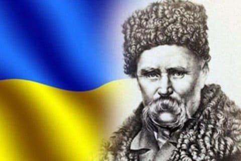 Послы иностранных государств разрисуют самую большую в мире «Шевченковскую писанку»